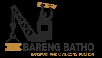 Bareng Batho